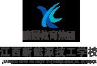 竞博app官方下载-竞博电子竞技赛事平台-竞博jbo电竞